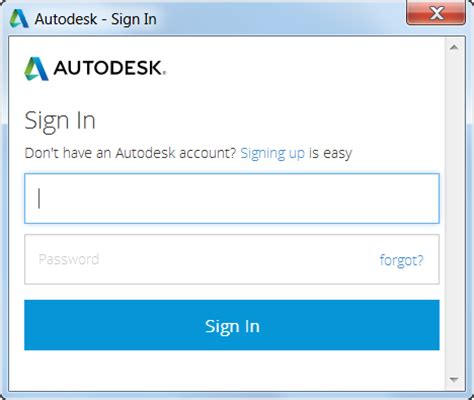 app autodesk what s new in autocad 2017 autodesk desktop app update
