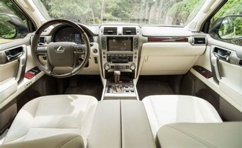 lexus dealership interior 2018 lexus gx 460 car release date and review 2018