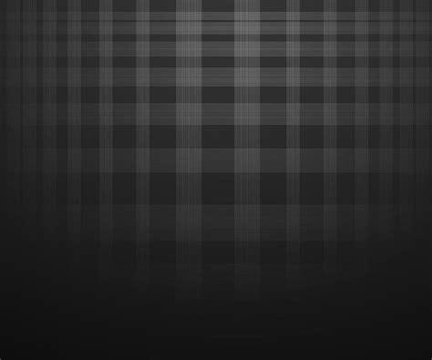 Black Cell Phone Wallpaper