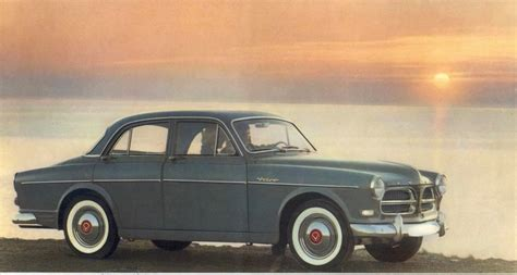 volvo sweden address sweden 1957 1966 volvo amazon should lead sales best