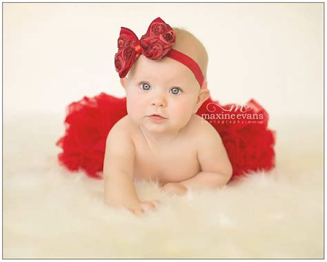 newborn valentines day los angeles newborn baby photographer serving ventura