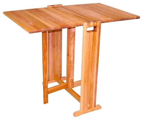 modern butcher block dining table fold a way butcher block table contemporary dining