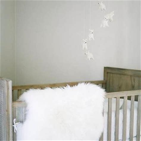 Corner Crib Bedding Nursery With Caddy Corner Crib Transitional Nursery