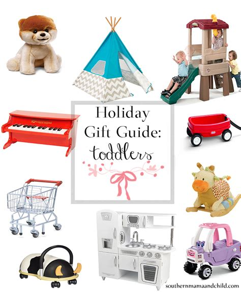 best 28 toddler christmas gifts 2014 gift guide 2014