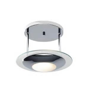 Home Depot Kitchen Lights Ceiling Kitchen Ceiling Lights Kitchen Ceiling Lights Kitchen