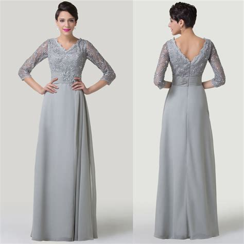 cocktail dress for bride malaysia new long vintage mother of the bride groom evening wedding