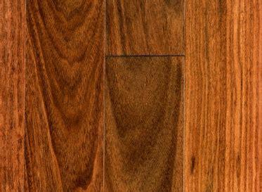 bellawood 3 4 quot x 3 1 4 quot select peruvian mahogany lumber liquidators canada