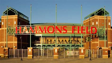Plumbing Springfield Mo by Hammons Field Springfield Mo Connelly Plumbing