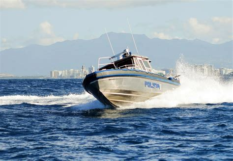 metal shark boats news january 15 2018 another new metal shark patrol boat