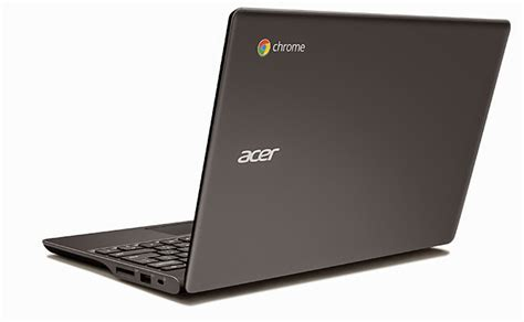 Hp Acer Xi the hp 11 windows 10 notebook vs the acer c720 chromebook chromebuzz