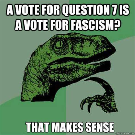 Meme Generator Raptor - meme raptor pics for gt philosoraptor meme meme raptor