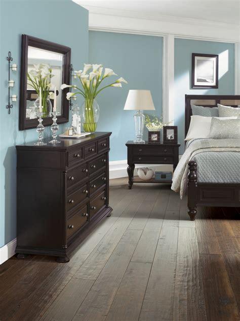 the 25 best dark wood bedroom furniture ideas on pinterest 25 dark wood bedroom furniture decorating ideas