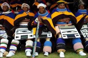 187 tribe the artistic ndebele of southern africa
