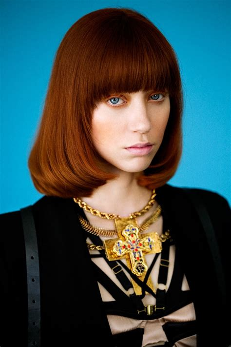 fringes front face framing below chin haircuts medium length blunt hairstyles women hairstyles