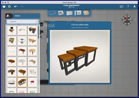 home design 3d objects home design 3d download mac