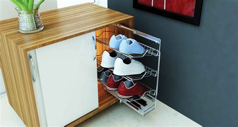 Wardrobe Accessories by Buy Best Wardrobe Accessories Products Hettich India