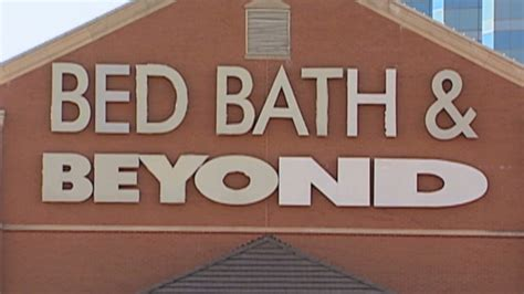 bed bath and beyond upper east side bed bath and beyond christmas hours bed bath and beyond