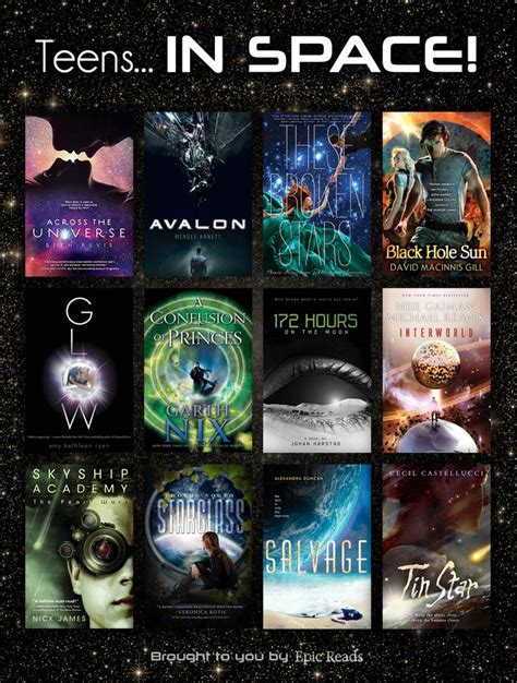 5 Books To Fill That Space In Your Bookshelf by Best 25 Sci Fi Series 2014 Ideas On Sci Fi