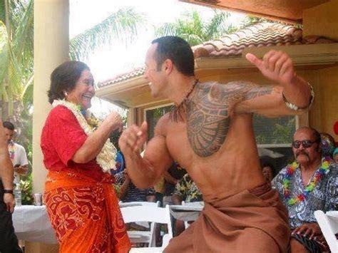 samoan tattoo dwayne johnson samoan dance of love samoan tattoo i love tats