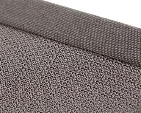 dickson woven vinyl rug