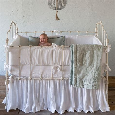 notte crib bedding 1000 images about bedding bath on