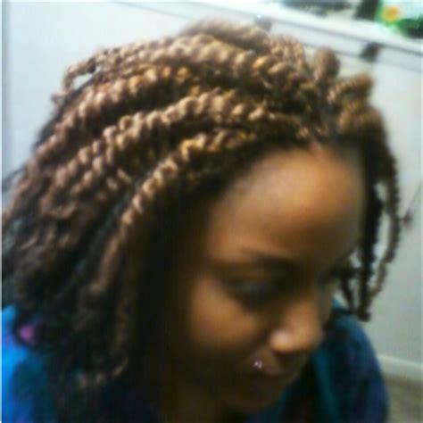 african american hair salons dayton ohio african hair braiding cleveland ohio hair braiding in