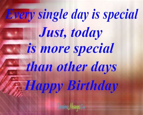 Happy Birthday Wishes Text Top 100 Happy Birthday Sms Text Messages