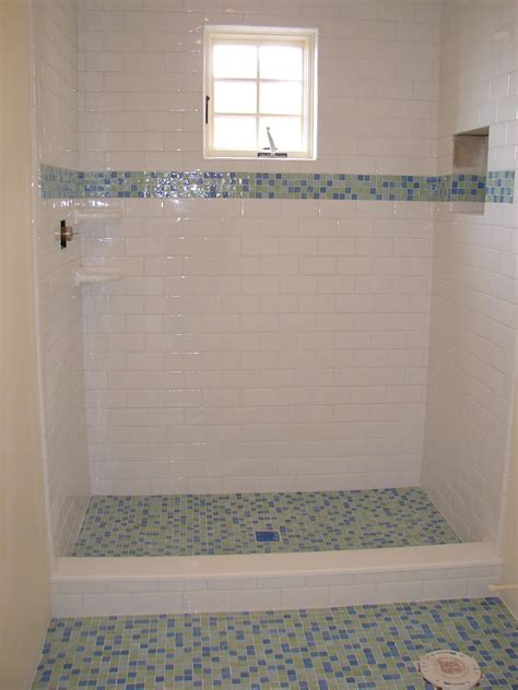 bathroom tiling solutions bathroom tiling solutions 28 images bathrooms