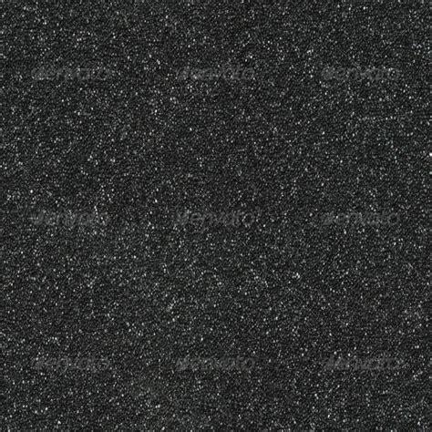 Gray Foam Rubber Texture by zeksys   3DOcean