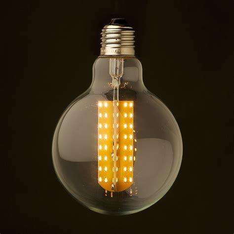 led edison bulb edison led bulbs the awesomer