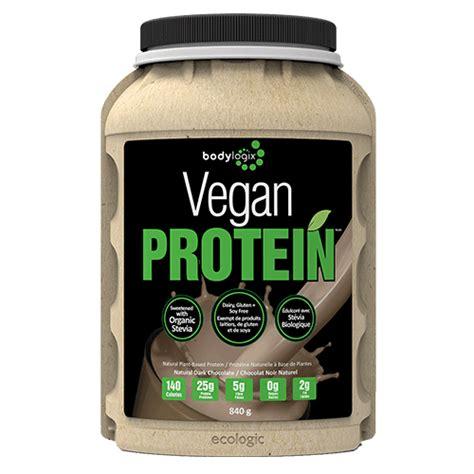 protein 21 shoo bodylogix vegan protein 21 servings bodybuilding and toning