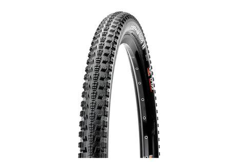 Ban Maxxis Crossmark Ii 27 5x2 25 test pneu maxxis crossmark ii exo kv tubeless ready 2016