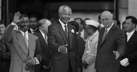 nelson mandela biography new york times nelson mandela a life in pictures