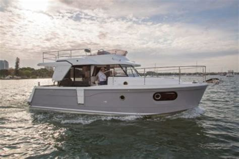 best boat for the great loop great expectations six great loop boats quimby s
