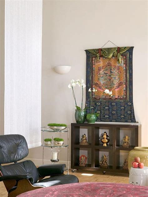 asian decor living room 233 best images about asian decor w sum mexican touch on