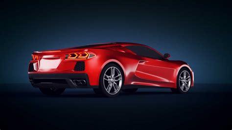 2020 Chevrolet Corvette Zo6 by 2020 Corvette Model Codes Leaked News Corvsport