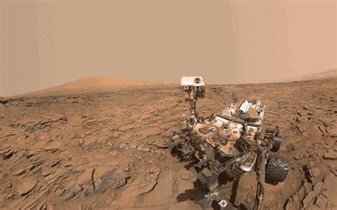 mars images images mars science laboratory