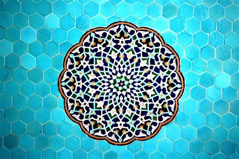 filetiles   jame mosque  yazd jpg