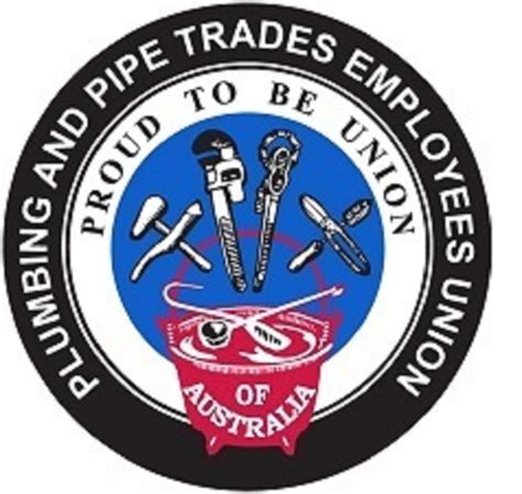 Union Plumbing Apprenticeship by Up 3cr Community Radio