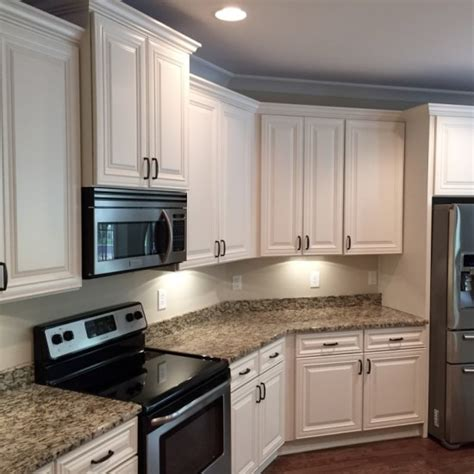 paint your own kitchen cabinets kitchen cabinet renovation senoia ga mr painter paints