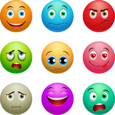 chagne emoji what do the different color emojis 28 images app