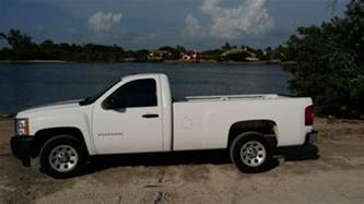 find used chevrolet silverado 2012 42k factory