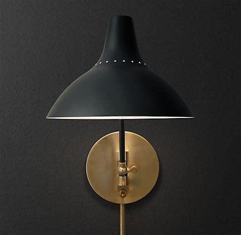 restoration hardware lighting sconces 25 best ideas about sconces on rustic room