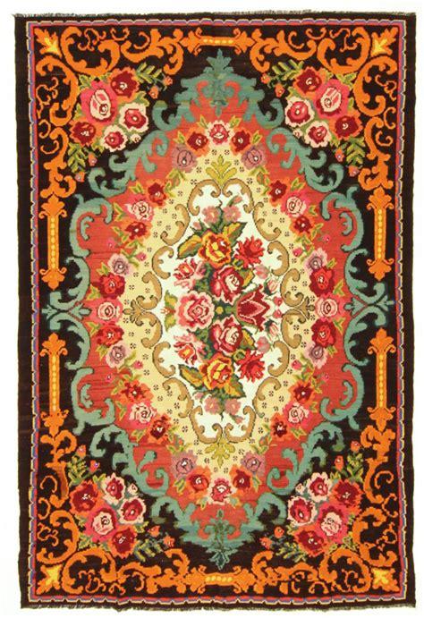 kelim teppich t 252 rkischer moldawischen 300 x 200 cm - Teppiche 300 X 200