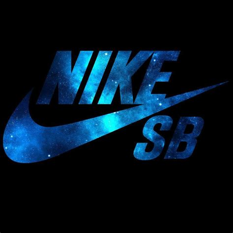imagenes nike galaxy nike sb logo wallpapers wallpaper cave
