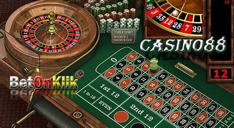 casino agen casino betonklik sbobet