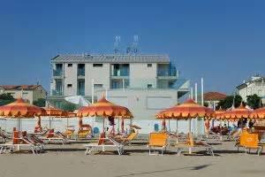 casa di cura sol et salus convenzioni hotel e sol et salus torre pedrera offerte