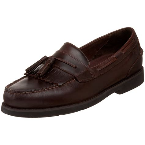 sperry loafers sperry top sider sperry topsider mens seaport loafer in
