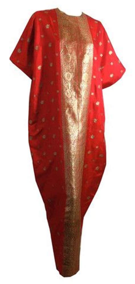 Doris Kaftan 17 best images about kaftan on day dresses fratini and elizabeth