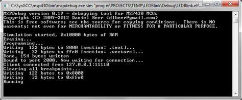 linux libusb tutorial domena himalaya nazwa pl jest utrzymywana na serwerach
